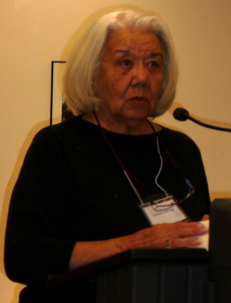 Elizabeth Cook-Lynn repositoryasuedumediaderivativescff8b3cff8