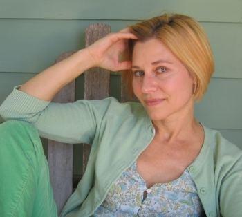 Elizabeth Crook Elizabeth Crook Author Interview Literary Fiction