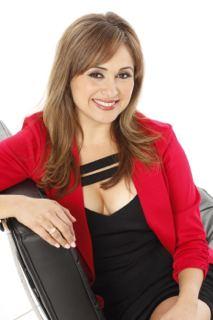 Elizabeth Espinosa wwwelizabethespinosanetwpcontentuploads2013