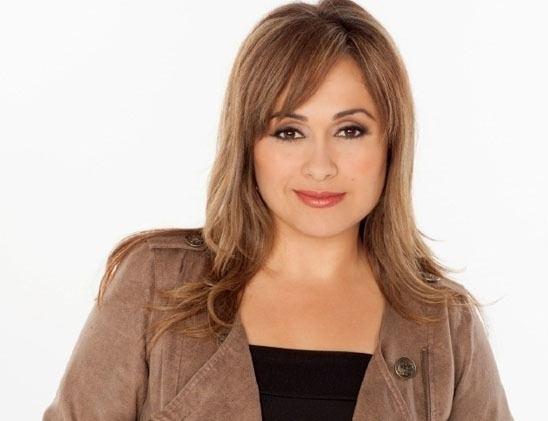 Elizabeth Espinosa Elizabeth Espinosa KTLA reporter and KFI radio show