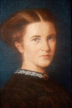 Elizabeth Garrett Anderson httpsuploadwikimediaorgwikipediacommons22