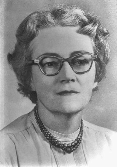 Elizabeth Huckaby Elizabeth Huckaby Encyclopedia of Arkansas