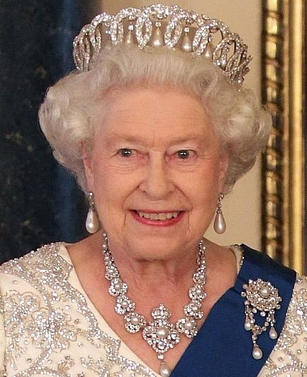Elizabeth II Queen Elizabeth II set to become longestreigning British