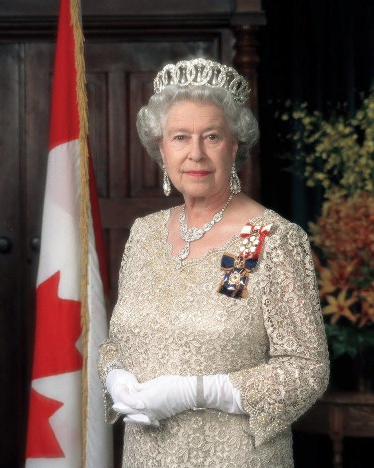 Elizabeth II Queen Elizabeth Ii Famous Quotes QuotesGram
