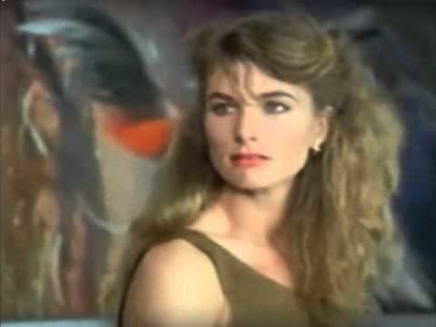 Elizabeth Katz Amor eterno Elizabeth Katz 1993 YouTube
