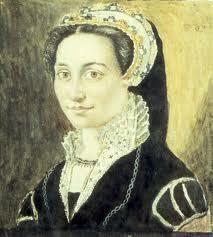 Elizabeth Mure - Alchetron, The Free Social Encyclopedia