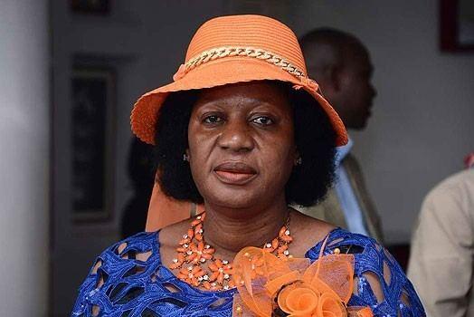 Elizabeth Ongoro ODM kicks Ongoro out of Ruaraka race slaps her with Sh1m fine