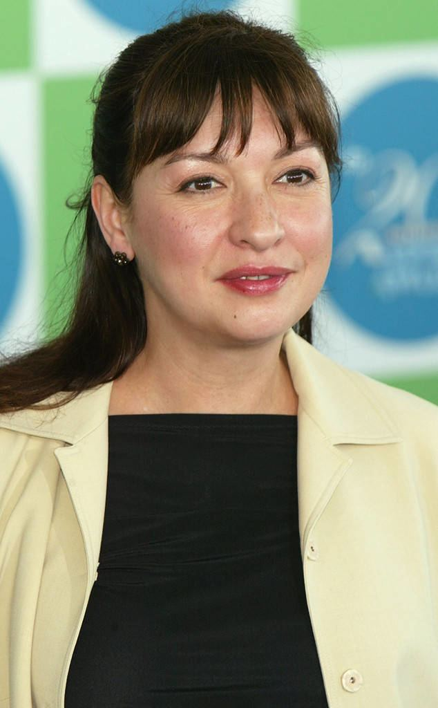 Elizabeth Peña Elizabeth Pea Dead at 55 Actress Worked on Modern Family The