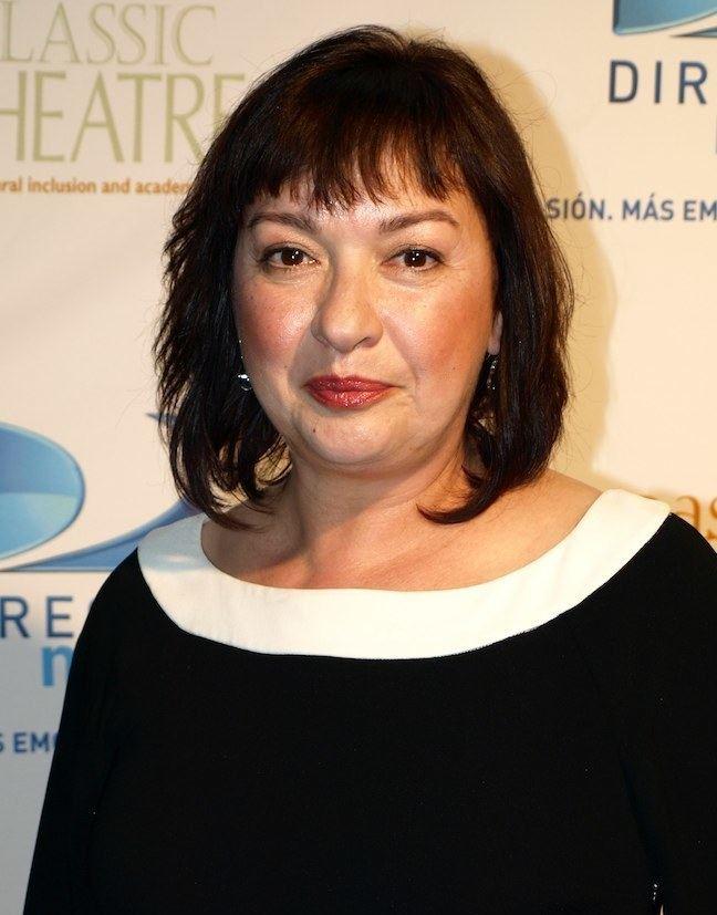 Elizabeth Pena httpsuploadwikimediaorgwikipediacommonscc