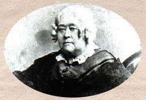 Elizabeth Peabody Elizabeth Palmer Peabody