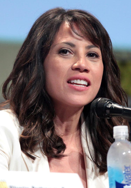 Elizabeth Rodriguez Elizabeth Rodriguez Wikiwand