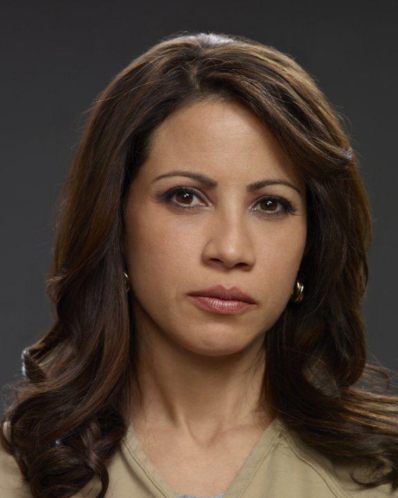 Elizabeth Rodriguez Elizabeth Rodriguez Speakerpedia Discover amp Follow a