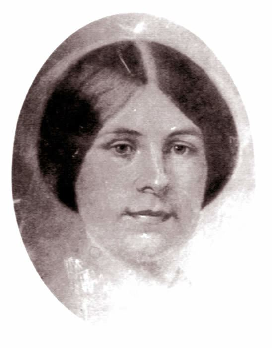 Elizabeth Sewall Alcott - Alchetron, the free social encyclopedia