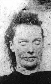 Elizabeth Stride httpsuploadwikimediaorgwikipediacommonsthu