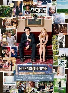 Elizabethtown (film) Elizabethtown film Wikipedia
