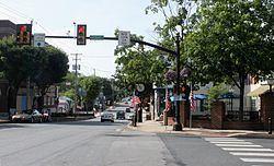 Elizabethtown, Pennsylvania httpsuploadwikimediaorgwikipediacommonsthu