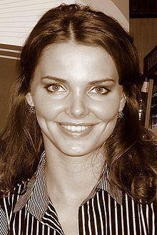 Elizaveta Boyarskaya httpsuploadwikimediaorgwikipediacommonsthu