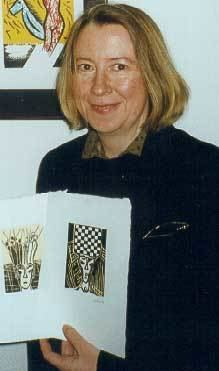 Elke Rehder wwwelkerehderdeimageschessstorystefanzweig