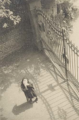 Ella Bergmann-Michel Ella BergmannMichel Works on Sale at Auction amp Biography