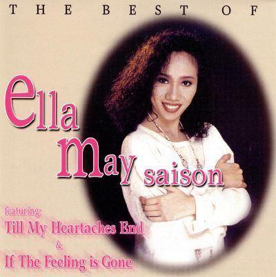Ella May Saison Best of Ella May Saison Ella May Saison Songs Reviews