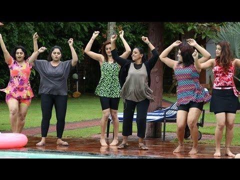 Ellam Chettante Ishtam Pole Ellam Chettante Ishtam Pole Malayalam Full Movie 2015 New Releases