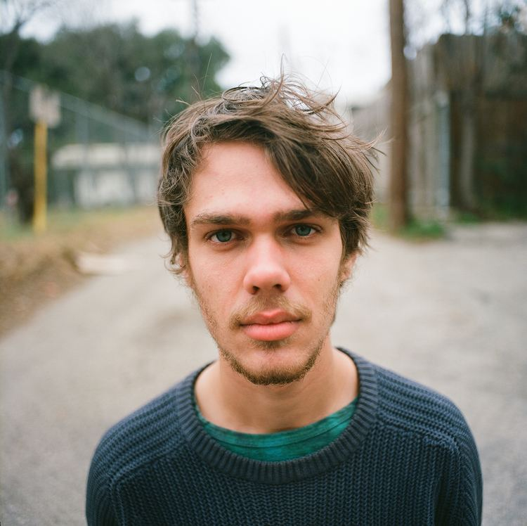 Ellar Coltrane Ellar Coltrane Flickr Photo Sharing