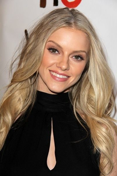 Elle Evans Elle Evans Ethnicity of Celebs What Nationality