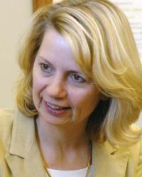 Ellen Anderson extrasmnginteractivecomlivemediasite5692012
