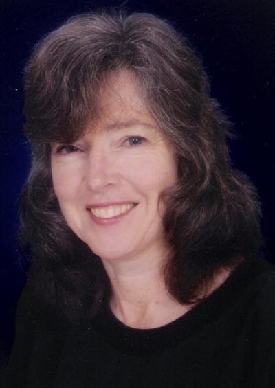 Ellen Brown Articles Author39s Page for Ellen Brown OpEdNews