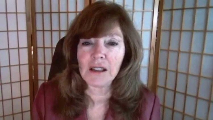 Ellen Brown Public Banks Vs Private Banks a Solution Vote For Ellen