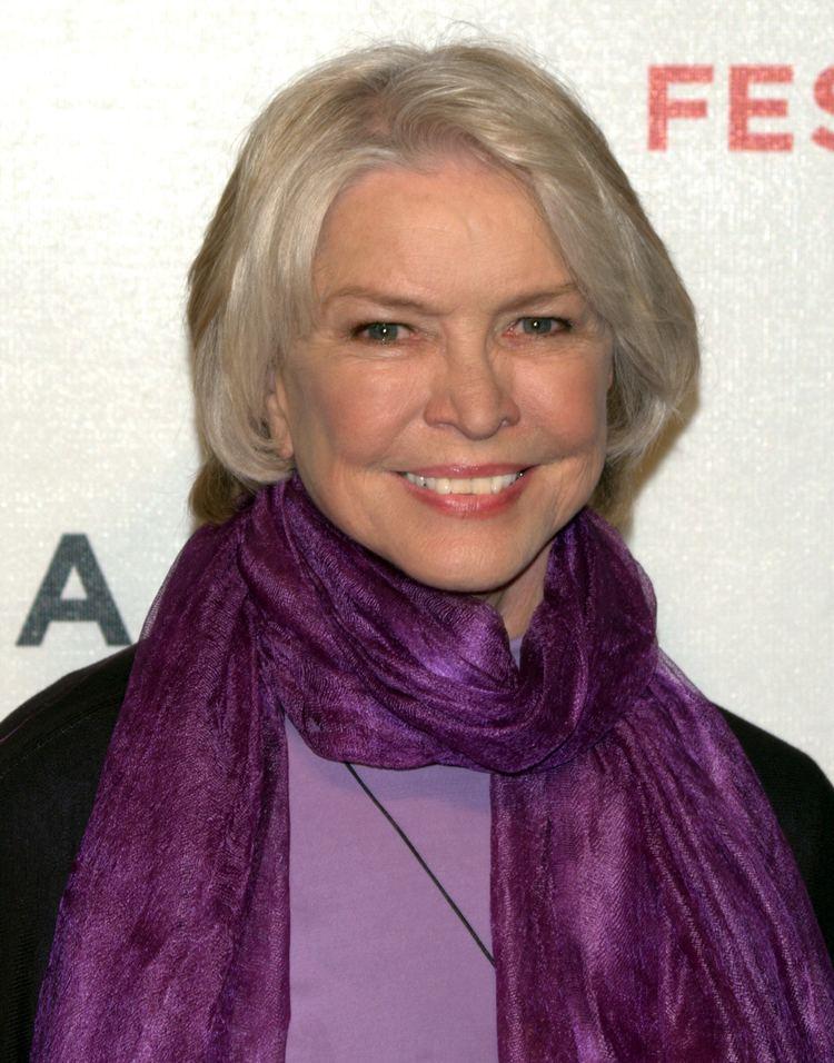 Ellen Burstyn httpsuploadwikimediaorgwikipediacommons66