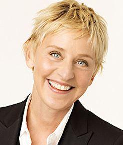 Ellen DeGeneres cdncelebritycarsblogcomwpcontentuploadsEllen