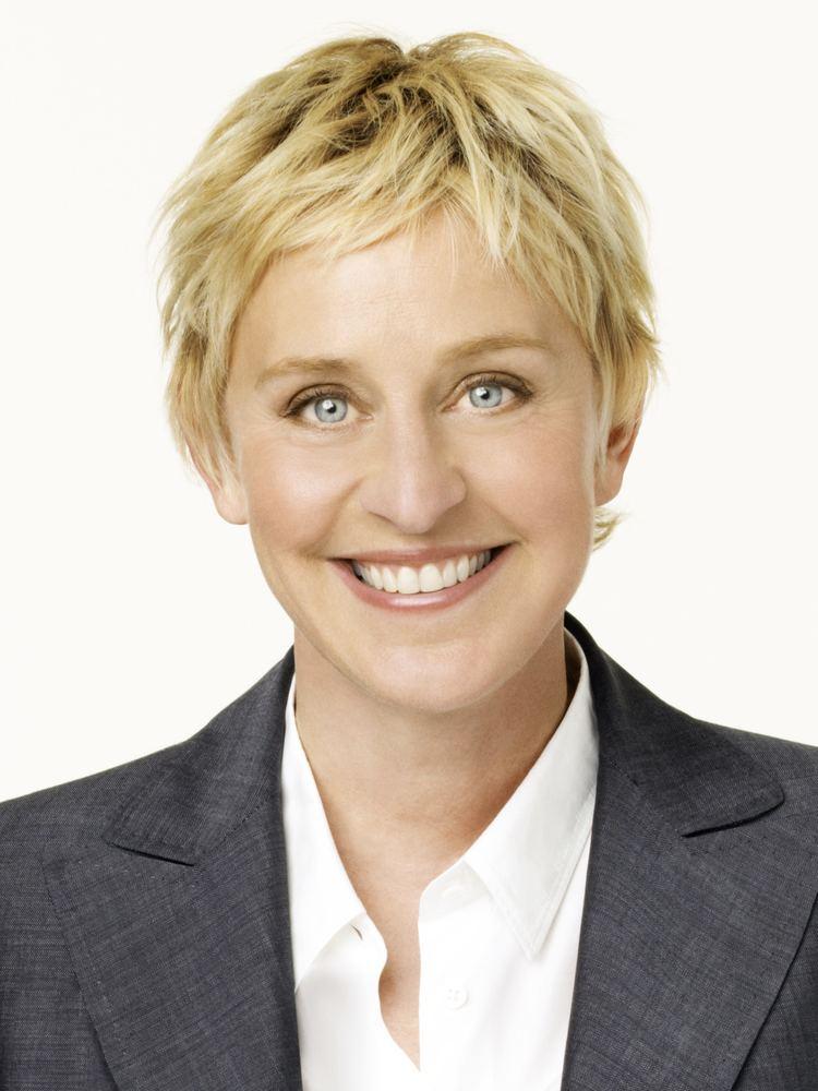 Ellen DeGeneres Ellen DeGeneres Wants To 39Sing You Home39 Deadline