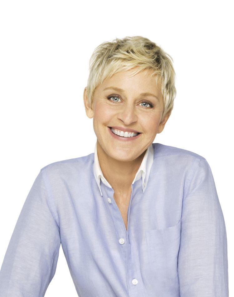 Ellen DeGeneres Lesbian Comedy From Ellen DeGeneres Gets Pilot Order at