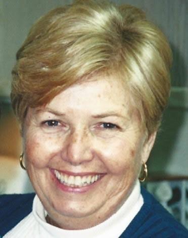 Ellen MacKinnon Obituary of Ellen MacKinnon JS Jones and Son Funeral Home located