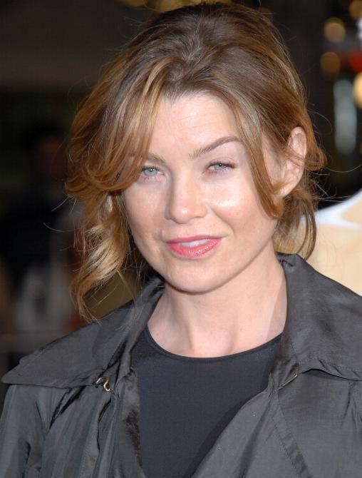 Ellen Pompeo httpsuploadwikimediaorgwikipediacommons88