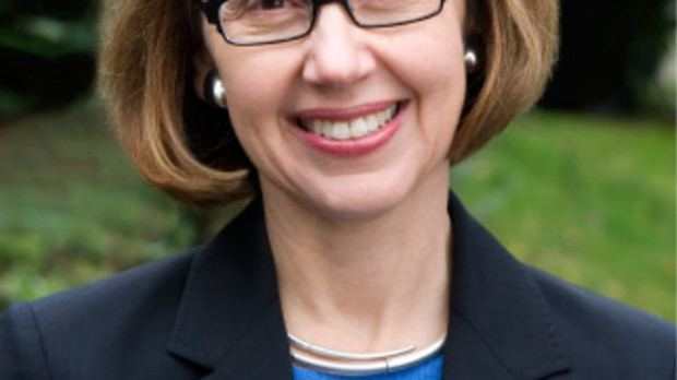 Ellen Rosenblum Oregon AG Won39t Defend Law Barring SameSex Marriage