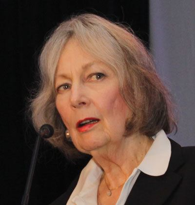 Ellen S. Berscheid wwwpsychologicalscienceorgredesignwpcontentu