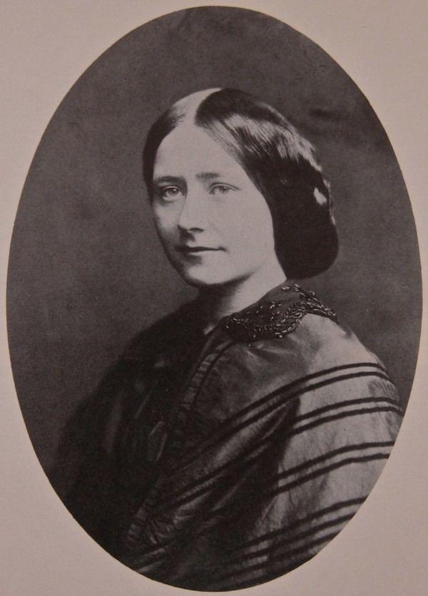 Ellen Ternan httpsuploadwikimediaorgwikipediacommons33