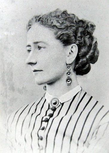 Ellen Ternan Ellen Lawless Ternan 18391914 Best of Times Worst of Times A