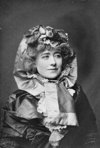 Ellen Terry uploadwikimediaorgwikipediaen88fEllenterry