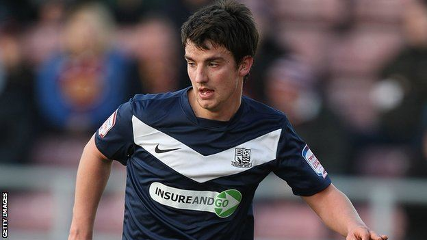 Elliot Benyon BBC Sport Southend39s Elliot Benyon returns to Torquay on