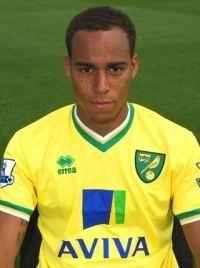 Elliott Bennett Elliott Bennett biography stats rating footballer39s