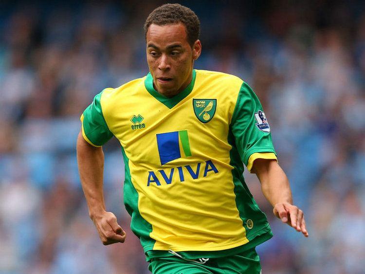 Elliott Bennett Elliott Bennett Bristol City Player Profile Sky