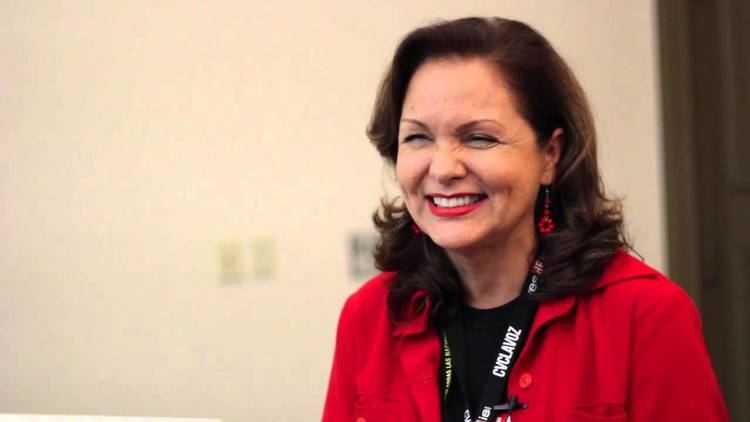 Elluz Peraza Entrevista Elluz Peraza Expolit Miami 2014 YouTube
