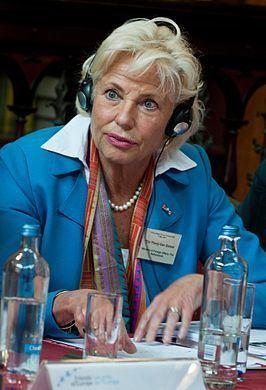 Elly Plooij-van Gorsel httpsuploadwikimediaorgwikipediacommonsthu