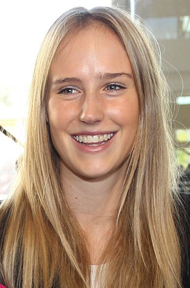 Ellyse Perry Ellyse Perry Wikipedia the free encyclopedia