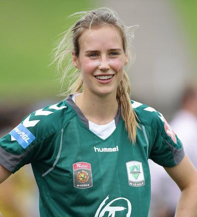 Ellyse Perry Ellyse Perry TopNews