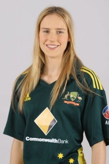 Ellyse Perry Ellyse Perry Sport for Women