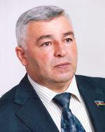 Elman Mammadov wwwmeclisgovazimagemanagerimagesmoreimagese